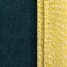 鞍山羊毛窗簾價格圖片