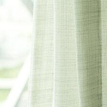 哈爾濱窗簾廠家直銷圖片