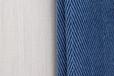 無錫羊毛窗簾供貨商
