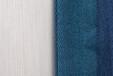 寧波羊毛窗簾供貨商