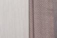 蘇州羊毛窗簾廠家報價