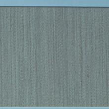 桂林羊毛墙板厂优游注册平台项目合作图片