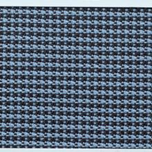 台优游注册平台羊毛墙板图片