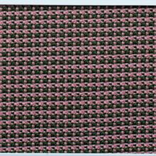 珠海羊毛墙板品牌图片