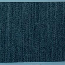 湛优游注册平台羊毛墙板价格图片