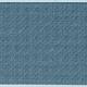 墙板优游注册平台厂图