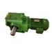 齐齐哈尔SA37斜齿轮蜗轮蜗杆减速机
