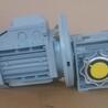 盘锦RV-wB蜗轮摆线组合厂家