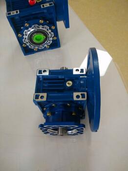 西安RV-wB蜗轮摆线组合价格