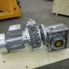 清远RV-wB蜗轮摆线组合生产厂家