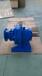 兰州XB摆线针轮减速机生产厂家