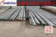 ASTM1065冷軋鋼帶