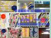 建德警戒线厂家杭州反光警示带批发150-934-31165