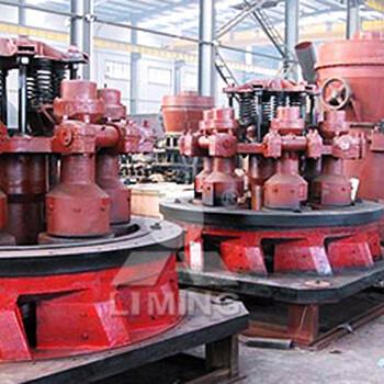 高压悬辊磨粉机可以生产脱硫粉吗轻质碳酸钙破碎生产线