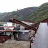 产量90T/H机制砂生产线需要多少钱