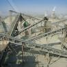 江苏淮安长石砂岩加工生产设备,日产1000方以上的砂机有哪