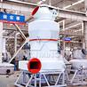 脫硫石膏產業的市場前景分析報告