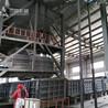 陶粒发泡砌块生产线杰森年产10万方陶粒自保温发泡砌块设备
