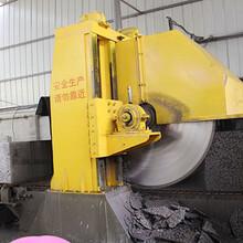 杰森水泥发泡砌块生产线设备10万立方发泡混凝土砌块设备图片