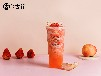 想要創業更輕松,古茗奶茶加盟品牌祝您成功!