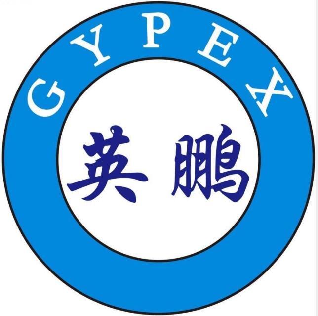 深圳英鵬電器有限公司