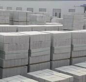 天津五莲花路沿石生产加工