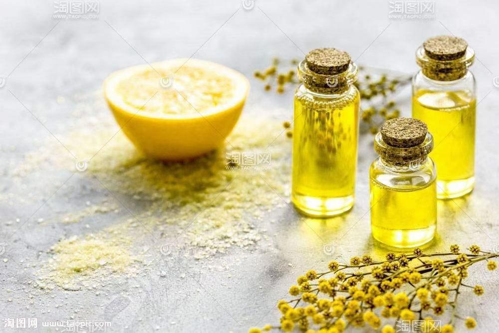 优质天然芥末精油天然芥末精粉芥子油芥末香精河北益寿长