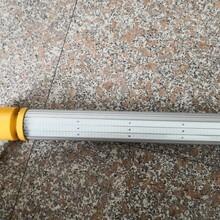 杭州礦用隔爆兼本安型LED巷道燈直銷圖片