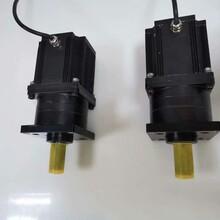 36V防水直流電機、36V防水直流馬達圖片