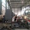 機床維修及改造鉗工刮研以及電氣升級