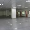 厂房装修/深圳厂房装修/厂房装修设计公司