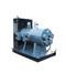 矿用全自动高压过滤器厂家直销,高压过滤装置