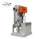 訂制礦用全自動清水多芯反沖洗過濾器優質服務