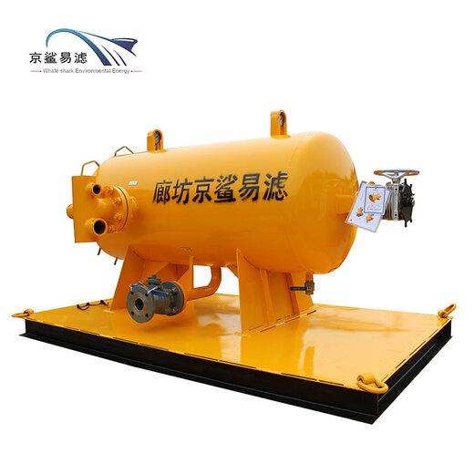定制手動噴霧過濾器質量可靠,煤礦井下噴霧過濾器