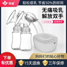 母婴用品手动电动吸奶器深圳工厂直销有自己的车间可到工厂考察图片