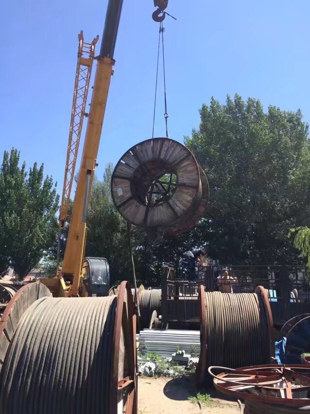 鹤壁回收185电缆//鹤壁回收185电缆价格