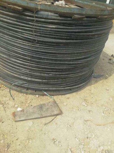 岳阳回收整盘电线//岳阳回收整盘电线多少钱一吨