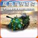 游樂坦克車全金屬外殼兒童電動坦克車室內外都能玩