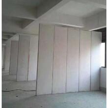 复合条形墙板厂优游图片