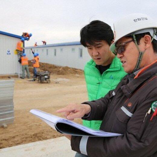 佳木斯正規出國勞務公司高薪出國境外工作丹麥建筑工招工2021年