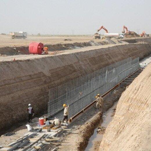 河南濮陽免費提供住宿基本生活設施農場建筑普工木工年薪50萬