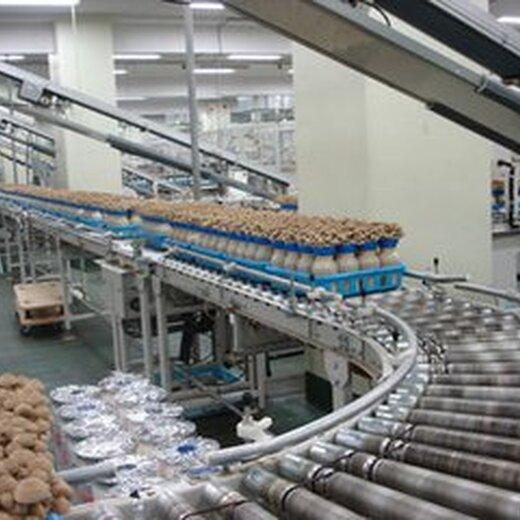 六盤水勞務輸出年薪50萬合法手續新西蘭德國焊工鉗工模具打磨工