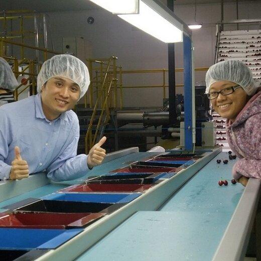 河北保定L出國勞務合法打工技術工司機普工夫妻工工資月結包吃住