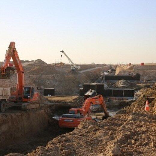 黑龍江齊齊哈爾正規出國勞務派遣十年老公司合同保障招建筑工