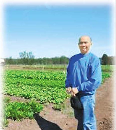 云南德宏出國勞務直招澳洲新西蘭年薪40萬鋼筋工