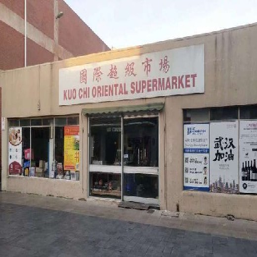 河北滄州出國打工辦理歐洲國家簽證急招司機廚師建筑工等