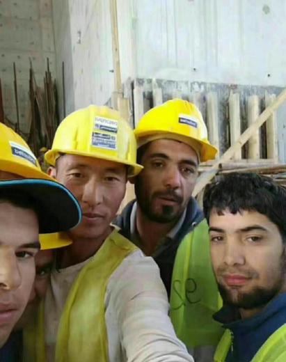 瑞安市溫州浙江出國打工澳大利亞新西蘭復工招建筑工普工月薪5萬