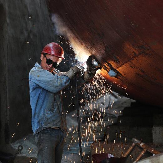 寧陜縣安康陜西出國勞務澳大利亞鋼筋工廚師焊工電工零費用急招