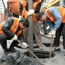 北辰区北仓镇清理淤泥的方法多年工作经验图片