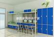 廣州番禺學生公寓床價格實惠康勝家具公寓床生產廠家批發